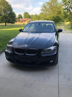 2009 BMW 328 for Sale in Pataskala, OH
