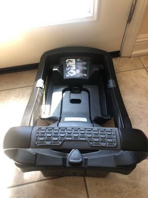 Car seat base for Sale in Morgan Hill, CA
