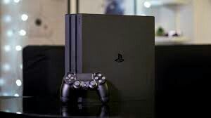 Sony PlayStation 4 for Sale in Jackson, MS