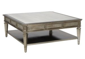 Coffee table + dining table + 2 side tables for Sale in Los Angeles, CA