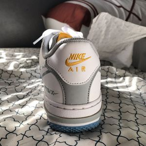 Air Force 1's for Sale in Willard, NM