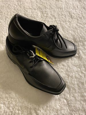 Boys shoes size 1.5 Smart Fit for Sale in Anaheim, CA