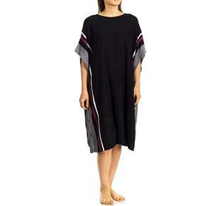 DKNY dress poncho for Sale in Washington, DC