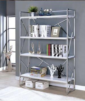 Modern Bookcase for Sale in Atlanta, GA