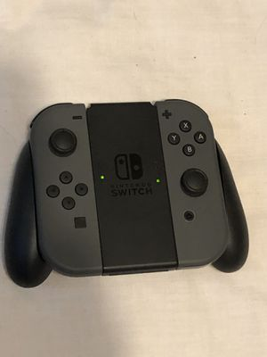 Nintendo Switch Joy cons v2 for Sale in San Diego, CA