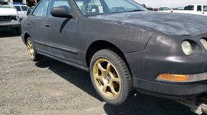 1994 Acura Integra parting out for Sale in Woodland, CA