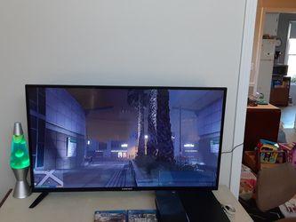 40 In LCD TV for Sale in Hendersonville,  TN