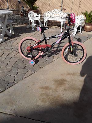 Girls bike for Sale in Fresno, CA