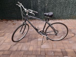 Giant Cypress Comfort Bike for Sale in Jamaica, NY