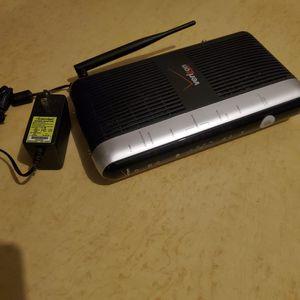 Verizon router for Sale in Spotsylvania Courthouse, VA