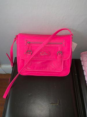 Nine West messenger cross body bag for Sale in Cambridge, MA