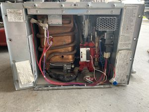 RV Tankless Water Heater for Sale in North Las Vegas, NV