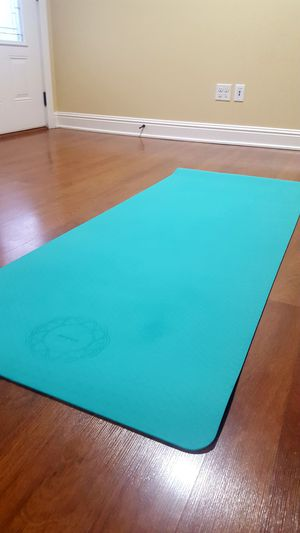 Non-slip Yoga Mat for Sale in Murray, KY