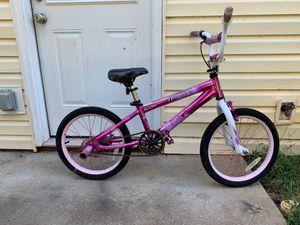 Girls Bike for Sale in McDonough, GA
