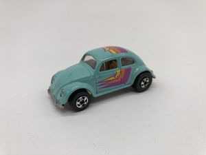 Hot Wheels Vintage 1989 VW Bug - Great Condition for Sale in Maple Valley, WA