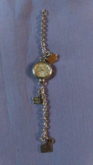 Charm watch for Sale in La Vergne, TN