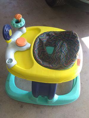 FREE baby Walker for Sale in Montesano, WA