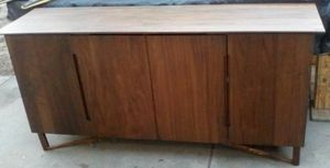 Exeter dining buffet for Sale in Fresno, CA