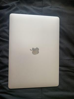 MacBook Pro for Sale in Nashville, TN