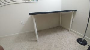 Office table for Sale in Tampa, FL