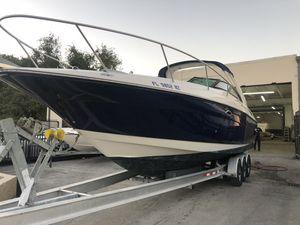 2007 Monterey SSX 298 Cabin Cruiser for Sale in Miami, FL
