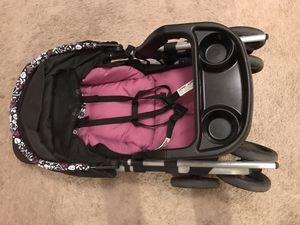 baby stroller for Sale in Franklin, TN