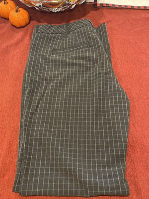6 Pair of Women's Worthington Dress Slacks / Size: 8 / Great Condition / Pick-up in Cedar Hill / Shipping Available for Sale in Cedar Hill, TX