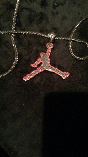Necklace for Sale in Colorado Springs, CO
