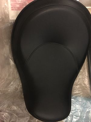Harley Davidson leather seat for Sale in Spring Valley, CA