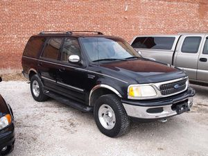 1997 Ford Expedition for Sale in San Francisco, CA