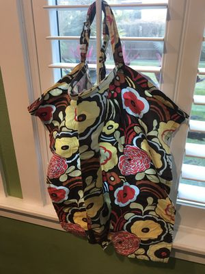 Bebe Au Lait beautiful nursing cover for Sale in Tampa, FL