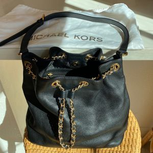 Michael Kors Purse for Sale in Newport Beach, CA