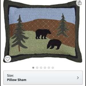 Pillow Sham for Sale in San Diego, CA