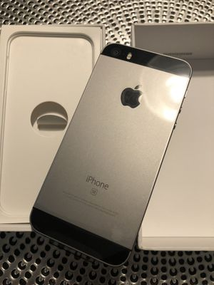 iPhone SE 32 GB for Sale in Columbus, OH