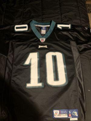 DeSean Jackson eagles jersey for Sale in Media, PA