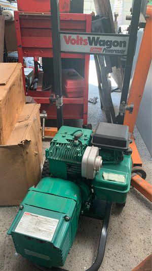 Generator for Sale in Laguna Hills, CA