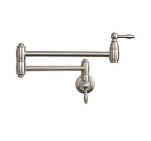 Pot filler kitchen faucet for Sale in Livonia, MI