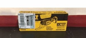 Dewalt Multi-tool for Sale in Albany, OR