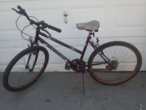 "ADULT 26"" BIKE for Sale in Taylor, MI"