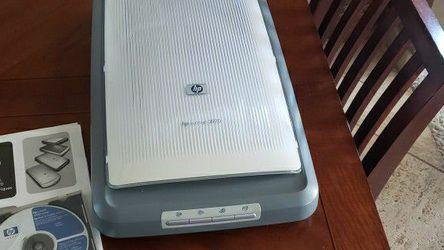 HP Scanner for Sale in Westland,  MI