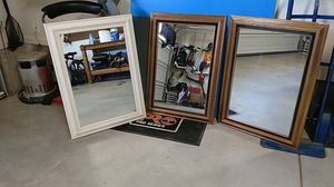 Mirrors for Sale in Denver, CO