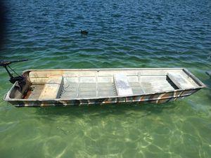 boat for Sale in Hallandale Beach, FL