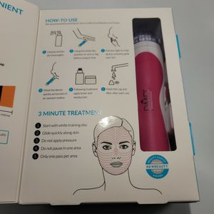 Pmd Personal Microderm for Sale in Glendale, AZ