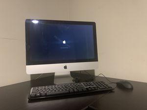 Mac Desktop for Sale in St. Louis, MO
