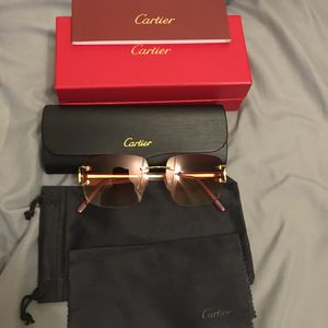 Cartier Big C for Sale in Brooklyn, NY