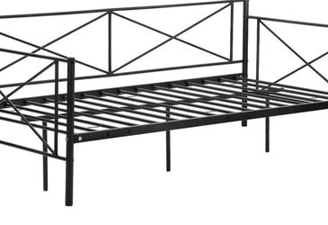 New Twin Size Metal Day Bed Frame for Sale in Atlanta,  GA