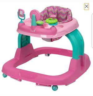 Baby Walker for Sale in Buckley, WA