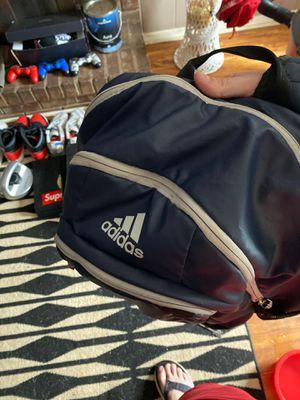 Adidas backpack for Sale in Marietta, GA