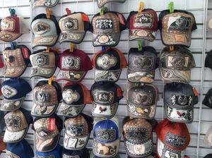 Goras Charras for Sale in Menifee, CA