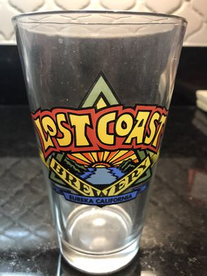 Microbrew Pint Glasses for Sale in FL, US